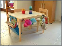 ikea kids table chairs kid table and chair set baby table and chairs ikea latt table ikea kids table chairs