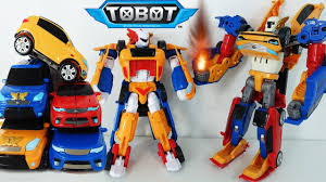 <b>ТОБОТ</b> Титан - все ТОБОТЫ Интеграции. <b>Тобот</b> Тритан ...