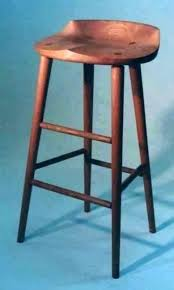 cherry wood bar stool cherry wood bar stool with black leather seats solid dark wood bar stools kitchen cabinets home depot