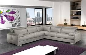 italian inexpensive contemporary furniture. Office Lovely Italian Leather Sofa Sectional 11 Cado Modern Furniture Gary Premium Nicoletti Italia 1 Chateau Inexpensive Contemporary O