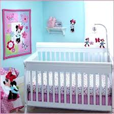 round cribs for girl baby textured green avengers satin keyword bunny patch magic crib bedding sets crib bedding princess of round baby