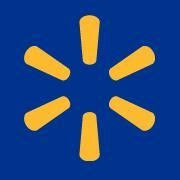 Walmart Ponca City Ok Pharmacy Manager Job At Wal Mart In Ponca City Ok Startwire