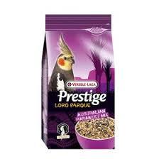 <b>Корм VERSELE</b>-<b>LAGA Prestige</b> PREMIUM Australian Parakeet <b>Loro</b> ...