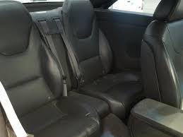 2007 pontiac g6 seat covers inspirational 2007 pontiac g6 gt s salvage car auction copart usa