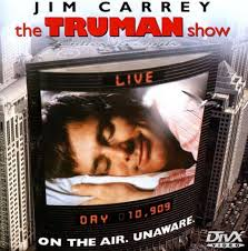 Truman Show Quotes Enchanting U48 L48 Allegory Of The Cave And The Truman Show RPA Theory Of
