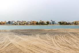 mid number atlantis view garden homes plot