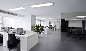 interior design office space. Interior Design Tips For A Modern And Practical Office Space Interior Design Office Space S