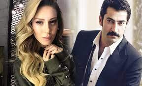 Sinem Kobal ile Kenan İmirzalıoğlu boşanıyor mu? - Magazin Haberleri
