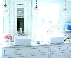 full size of mini chandelier bathroom lighting ideas small chandeliers for home improvement agreeable scenic