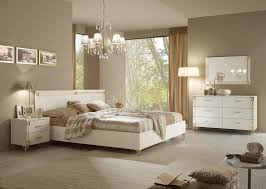 italian bedroom furniture image9. large size of italian venezia contemporary bedroom white golden accents gorgeous furniture incredible photo 54 image9 e