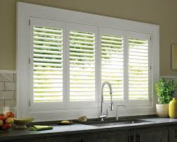 Blinds For Kitchen Windows Angled Window Blinds Images