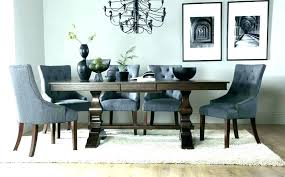 round dining room table sets round dining tables for 8 dining table and 8 chairs set