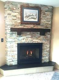 gas fireplace mantel astounding of mantels surrounds new design room standard height fireplace height mantel