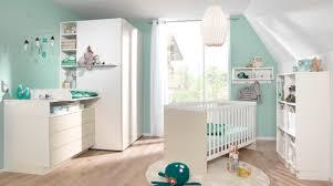 Kinderzimmer Unterm Dach Gestalten Parsvendingcom