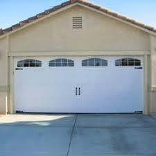 hollywood garage doorsTropical Overhead Garage Doors  Garage Door Services  212