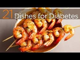 7 day diabetic meal plan 7 day diabetes meal plan outsmart diabetes 1 week diabetic