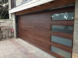modern garage doors. Contemporary Garage Doors | Design Ideas Modern