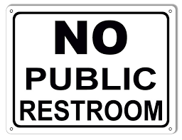 occupied bathroom sign. Photo Occupied Bathroom Sign Images Amusing 70 In