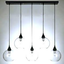 ceiling lighting fresh new pendant light cord with switch world fixture