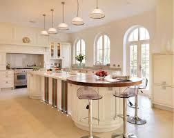 elegant kitchen designs. kitchen elegant design with chandelier tips for designing beautiful look modern and luxurious designs h