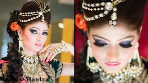 makeup 2016 i stani bridal makeup i latest best stani bridal makeup tips ideas i stani bridal makeup 2016 in urdu video dailymotion