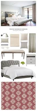Bedrooms Bed 17 Best Ideas About Budget Bedroom On Pinterest Apartment