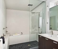 Bathroom Remodel San Francisco Classy 48 48nd St San Francisco Modern Bathroom San Francisco By