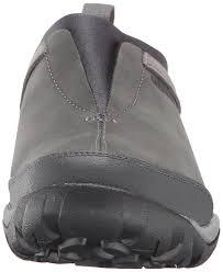 Merrell Wilderness Hiking Boots Review Merrell Dewbrook Moc