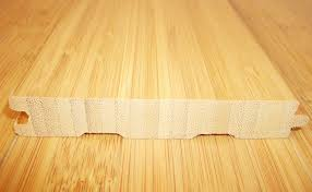 ... Nice Good Bamboo Flooring Nh Bamboo Flooring Sales Installation Service  Tri City ...