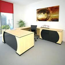 custom office furniture design. Built In Office Furniture Ideas Custom Design Unique Manufacturers