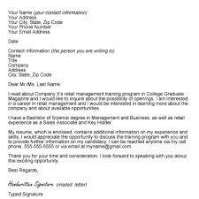 Career As Examples Of A Cover Letter For A Job Best Of Sample Email