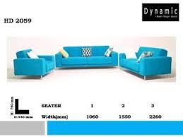PABRIK SOFA INFORMA IKEA COURTS MELANDAS DAVINCI LEATHER SOFA  089604376367  WA