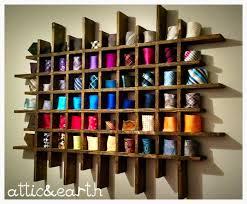 elegant ideas for wall mounted tie rack design tie rack