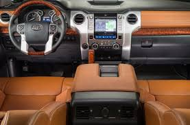 new car 2016 usa2016 Toyota Tundra Diesel release date price review