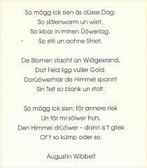 Geburtstagskarte 80 Geburtstag Schön Schöne Spruch Geburtstag Opa