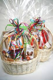 gift baskets with any s we carry for any budget try our sweet basket filled