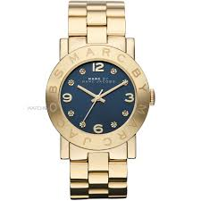 """ladies marc by marc jacobs watch mbm3166 watch shop comâ""""¢ ladies marc by marc jacobs watch mbm3166"""