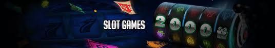 Online Slot Malaysia - Online Casino Games - K9Win MY