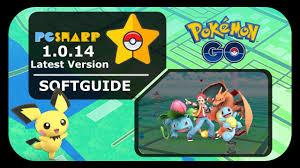 The Best Pokemon GO Spoofing No Root 2020 App