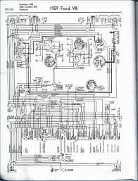 1976 ford mustang radio wiring diagrams 24h schemes 1976 ford mustang radio wiring diagrams