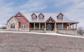 Apartments Eplan House Plans Eplans House Plans Eplans House French Country Ranch Style House Plans
