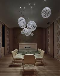 attractive ikea paper flower chandelier images wedding and flowers ikea paper flower chandelier gallery flower decoration