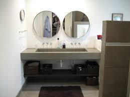 Bathroom Bathroom Design Ikea