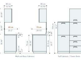 average cabinet depth kitchen cabinet depth fair average height for kitchen new standard kitchen cabinet depth