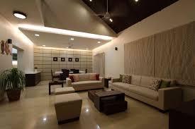Lovely Best Office Design 9551 False Ceiling Design Ideas Design X