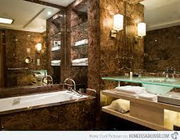 simple brown bathroom designs. Delighful Brown Wonderful 1 Simple Brown Bathroom Designs Photos  Bath 2 For P