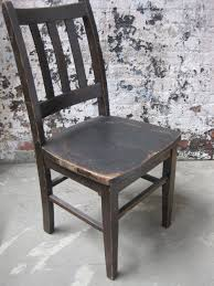 Old Wood Chair delightful Old Wooden Chair 3 Simyatekstilcom