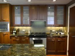 glass cabinet door styles. Full Size Of Smoked Glass Cabinet Doors Modern Style Replace Kitchen Image Home Decor Upper Door Styles A