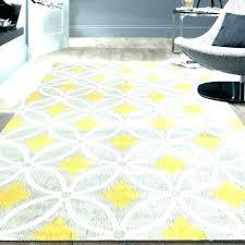 mustard yellow rug large yellow rug yellow and gray rug yellow grey area rug mustard and mustard yellow rug mustard yellow rugs area