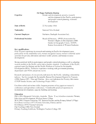 computer skills on resume .Sample-Bio-Data-Resume-curriculum-Vitae